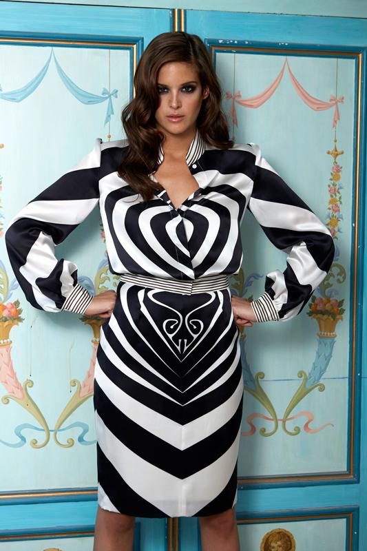 Tahiti-print-silk-shirt-Tahiti-print-silk-skirt