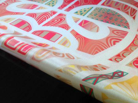 fabrizio-paci-print-silk-3